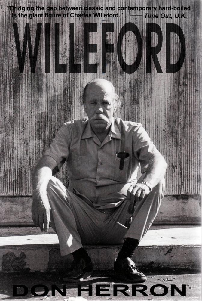 Willeford