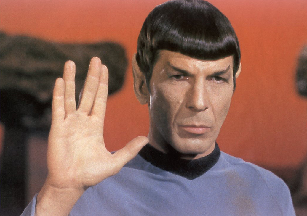 Mr-Spock-mr-spock-10874060-1036-730