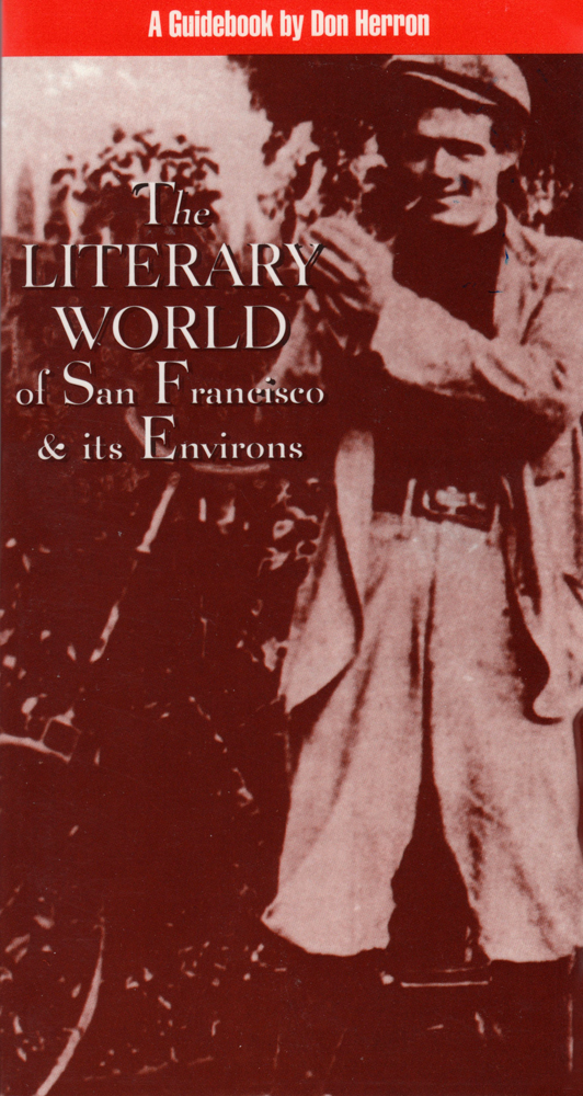 literary_world_of_san_francisco_2nd_cover_don_herron