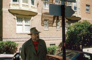1994 tour shot