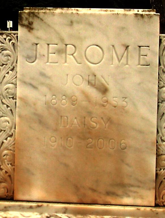 jerome 3
