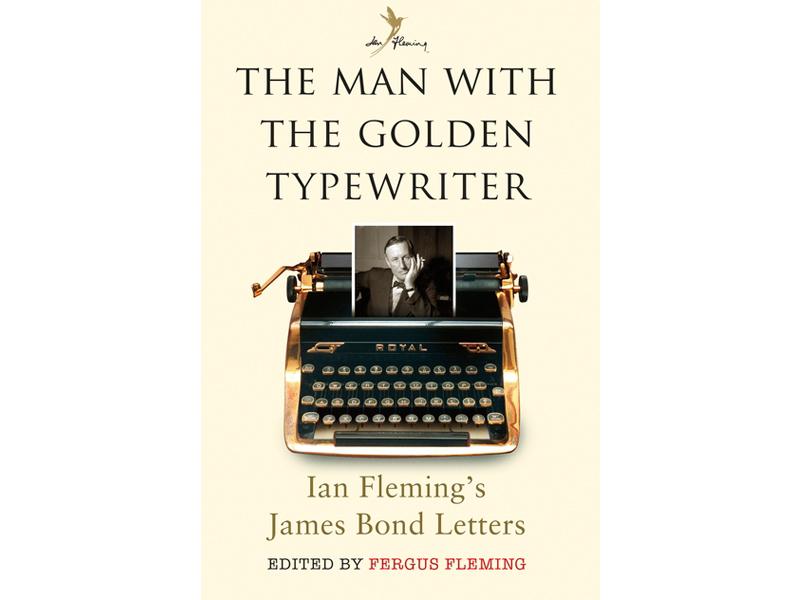 golden type