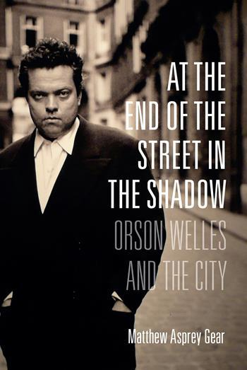 orson in paree