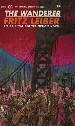 The_Wanderer_(Fritz_Leiber_novel_-_cover_art)