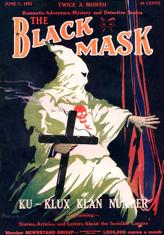 blackmask1923-06-01